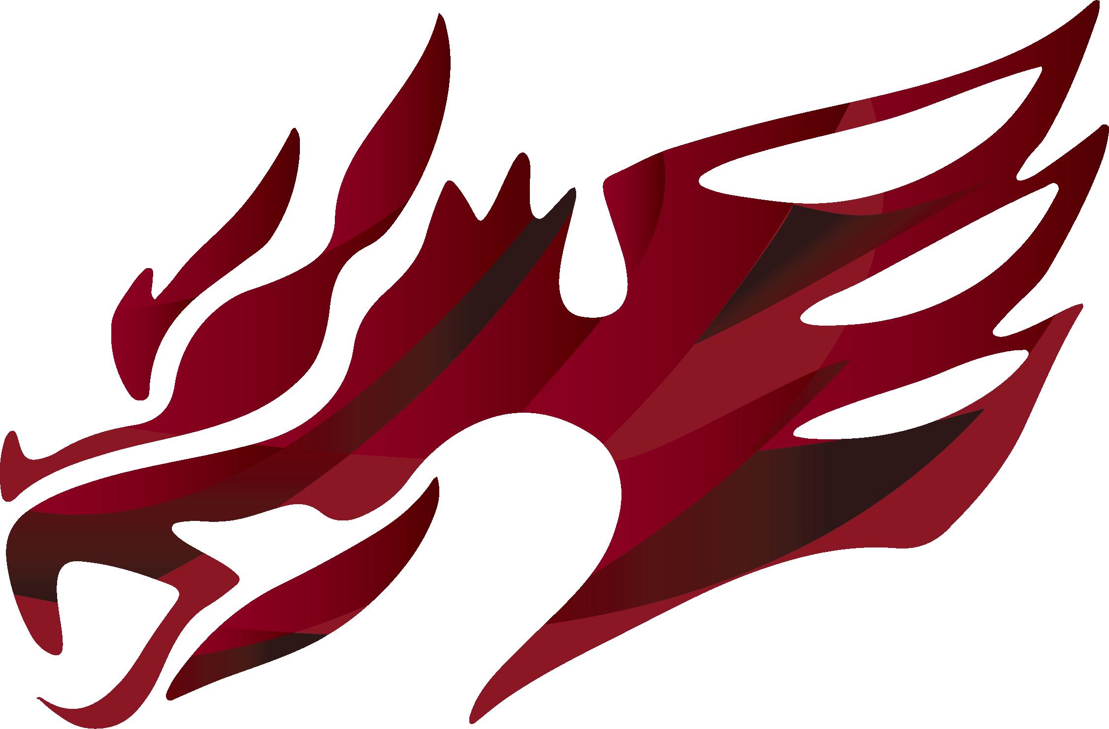 The University of Chicago Gargoyle Logo