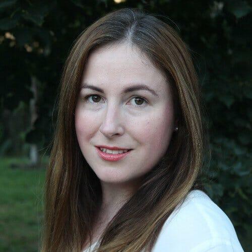 Kathrin Kranz