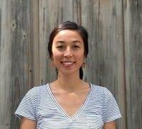 Laurel Chen