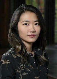 Photo of Niu Niu Teo
