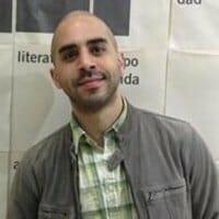 Photo of Medardo Rosario